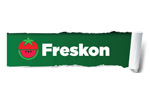 Freskon 2018. Логотип выставки