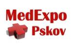 МедЭКСПО 2016. Логотип выставки