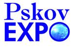 ПсковЭКСПО 2016. Логотип выставки