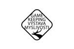National Gamekeeping Show 2017. Логотип выставки