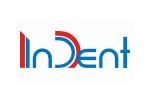 InDent 2017. Логотип выставки