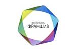Международный Фестиваль Франшиз 2016. Логотип выставки