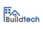 BUILDTECH MALAYSIA 2015. Логотип выставки
