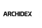 ARCHIDEX 2016. Логотип выставки
