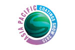 APCS 2015. Логотип выставки