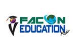 Facon Education Fair 2015. Логотип выставки