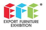 EFE 2018. Логотип выставки