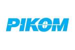 PIKOM 2015. Логотип выставки