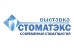 СТОМАТЭКС 2016. Логотип выставки