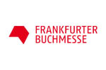 Frankfurt Book Fair 2017. Логотип выставки