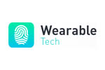 Wearable Tech Conference & Expo 2016. Логотип выставки