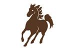 АГРО 2018. Логотип выставки