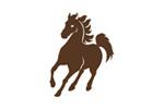 АГРОярмарка 2016. Логотип выставки