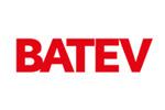 BATIMAT EXPOVIVIENDA 2016. Логотип выставки