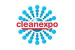 CleanExpo Kazan 2015. Логотип выставки