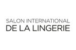 Salon International de la Lingerie 2019. Логотип выставки