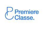 PREMIERE CLASSE 2015. Логотип выставки