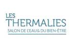 Les Thermalies 2016. Логотип выставки