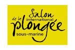 Paris International Dive Show 2017. Логотип выставки