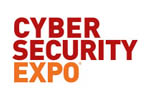 The Cyber Security EXPO 2016. Логотип выставки
