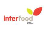 InterFood Ural 2019. Логотип выставки