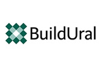 WorldBuild Ural/Build Ural 2018