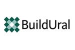 WorldBuild Ural / Build Ural 2018. Логотип выставки