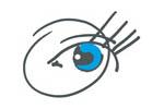 Сибирская выставка оптики 2016. Логотип выставки