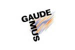 Gaudeamus 2015. Логотип выставки