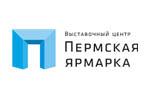 Стройкомплекс регионов России 2017. Логотип выставки