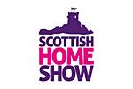 Scottish Home Show 2017. Логотип выставки