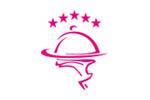 ГОСТИНИЧНО-РЕСТОРАННЫЙ ОЛИМП 2019. Логотип выставки