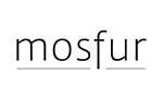 MosFur 2018. Логотип выставки