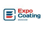ExpoCoating Moscow 2017. Логотип выставки