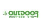 Outdoor Business Show 2014. Логотип выставки