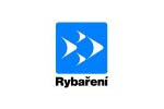 RYBARENI 2019. Логотип выставки