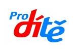 PRODITE 2018. Логотип выставки