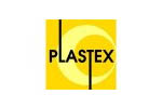 PLASTEX 2018. Логотип выставки