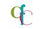 Children's Fashion Cologne 2014. Логотип выставки