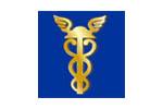 Стоматология 2017. Логотип выставки