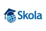 Skola 2017. Логотип выставки