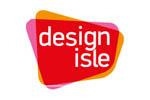 Design Isle 2018. Логотип выставки