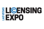 Licensing Expo 2018. Логотип выставки