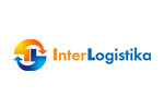 InterLogistika 2014. Логотип выставки