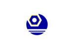 Машиностроение 2018. Логотип выставки