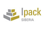 Упаковка Сибири 2016. Логотип выставки