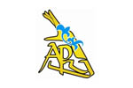 АРУ-Алматы 2018. Логотип выставки