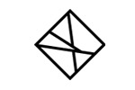 Gallery Duesseldorf 2018. Логотип выставки
