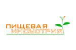 ПИЩЕВАЯ ИНДУСТРИЯ. РИТЕЙЛ-КРАСНОЯРСК 2014. Логотип выставки