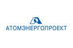 Атомэнергопроект